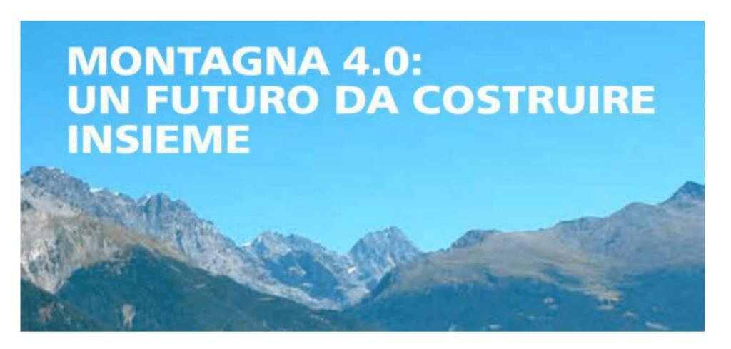 Butéga Valtellina premiata a Montagna 4.0